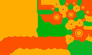 HackLab Afrique Logo